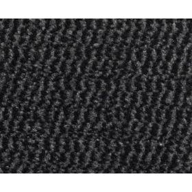 Spectrum 200 cm - Antraciet