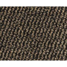 Spectrum 200 cm - Bruin