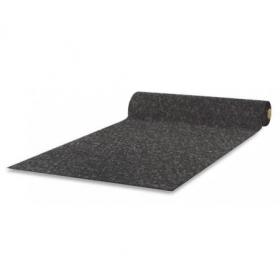 Tapis absorbant au rouleau Natuflex - Largeur 100cm - 56€ par m2